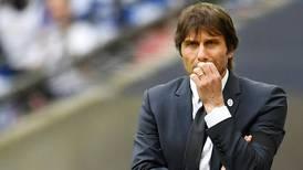 2016/17 Premier League season in review: Conte best manager, Giroud best goal, Arsenal worst fans