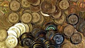 Cuba to recognise and regulate use of cryptocurrencies