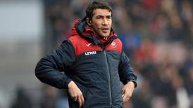 Wolves appoint former Benfica manager Bruno Lage as new coach