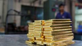 UAE property agents and gold dealers urged to register before March 31 with AML systems
