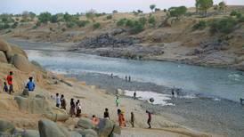Bodies seen in river bordering Ethiopia, East Sudan residents say