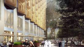 Expo 2020 Dubai restaurants look to fill staff vacancies ahead of launch