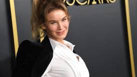 Oscars 2020: Renee Zellweger, Leonardo DiCaprio, Brad Pitt and more attend star-studded luncheon