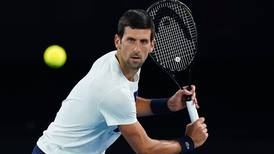 Novak Djokovic to join Roger Federer at 2020 Dubai Duty Free Tennis Championships