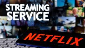 Netflix acquires first video game studio with Night School Studio deal