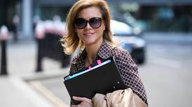 Senior British banker quits after abuse revealed