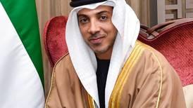 Sheikh Mansour bin Zayed's Hattal tastes success at Longchamp