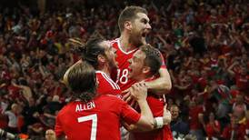 Euro 2016 loses its dark horse in Belgium, but gains a bright underdog in Wales