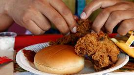 Teens' junk food diets could cause permanent damage to fertility, UAE doctors warn