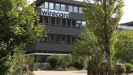 European companies face stricter reporting regime following Wirecard collapse