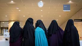 Appeasing the far right with Dutch burqa ban could have repercussions