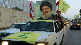 Why Hezbollah's man in Iraq is now worth $10 million to the US