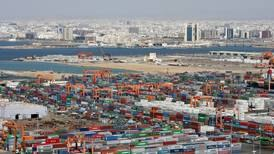 Saudi Arabia's non-oil exports grow by 52% in second quarter of 2021