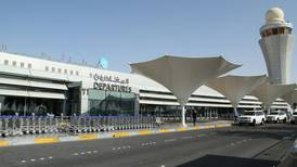 Abu Dhabi Airports Free Zone more than doubles new tenants in first half of 2020