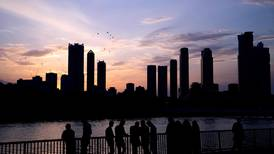 Homefront: 'Can I buy property in Dubai if I am not a resident?'