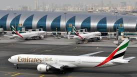 Emirates to use Iata Travel Pass app on all routes within weeks