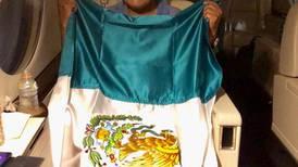 Former Bolivian president Evo Morales heads to Mexico for asylum