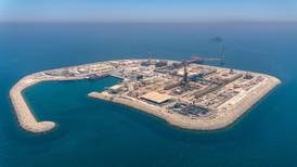 Adnoc Drilling set to raise up to $751m from Abu Dhabi listing
