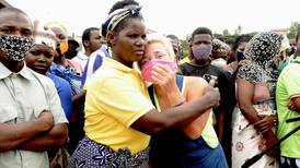 Mozambique: Survivors of gas plant attack by ISIS-linked extremists tell of their trauma