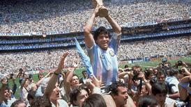 Diego Maradona doctors face premeditated murder charge: source