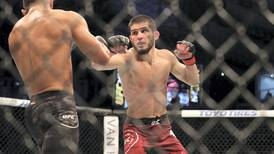 'Real deal' Islam Makhachev set to emulate Khabib Nurmagomedov and become UFC champion