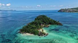 Seychelles drops quarantine requirements for Covid-19 vaccinated travellers