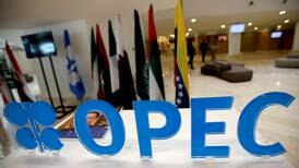 Opec impasse and oil's road to net zero: Business Extra
