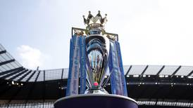 Premier League club extends player contract to September 30 as season prepares for delayed finish due to coronavirus