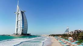 Coronavirus: Dubai hotels upbeat as emirate welcomes first tourists