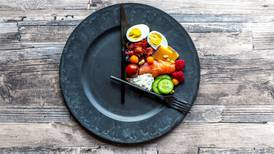 Is intermittent fasting a fast track to weight loss and anti-ageing?