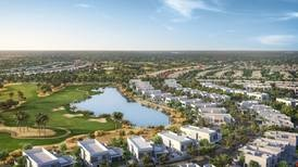 Aldar unveils third phase of Yas Acres development amid property market recovery