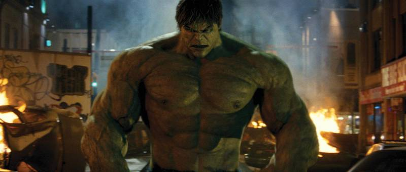 The unbridled force of rage known as The Hulk on the streets of New york in an all-new, explosive and action-packed epic of one of the most popular Super Heroes of all time--?THE INCREDIBLE HULK?.