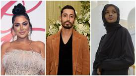 Ramadan 2021: 15 global celebrities who observe the holy month