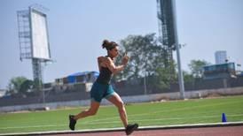 Bollywood film 'Rashmi Rocket' tackles controversial gender testing of women in sport