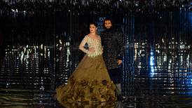 Manish Malhotra closes India Couture Week 2017 with Alia Bhatt and Ranveer Singh - in pictures