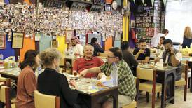 Dining during the coronavirus: How can the UAE's restaurant industry survive the pandemic?