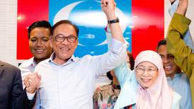 Anwar Ibrahim's return to politics is a symbol of Malaysia's many contradictions