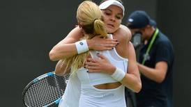 Wimbledon Day 8 round-up: Serena storms into quarter-finals; Cibulkova stuns Radwanska