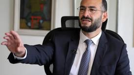 Eva Pharma CEO: We will make a '100% Egyptian' Covid vaccine