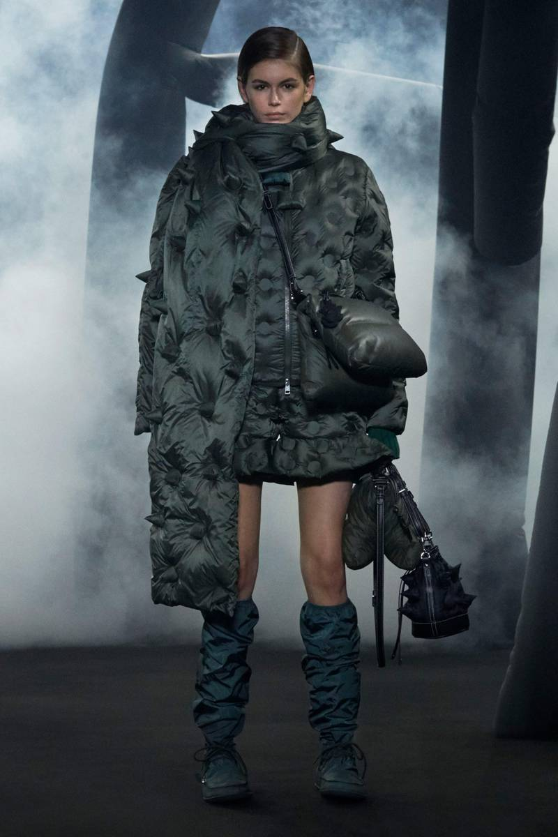 00001-Moncler-1-JW-Anderson-RTW-Fall-2020
