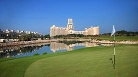 European Tour confirms new stop in Ras Al Khaimah for early 2022