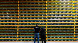 More than $11bn lost in cryptocurrency hacking since 2011, report says