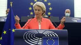 EU seeks closer partnership with Indo-Pacific region