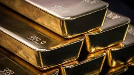 Gold price climbs as Fed calls for more stimulus