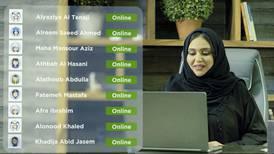 Online learning platform brings relief to teachers in Abu Dhabi schools