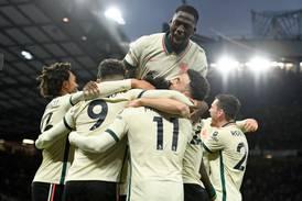 Premier League predictions: Liverpool bag six, Man United fold