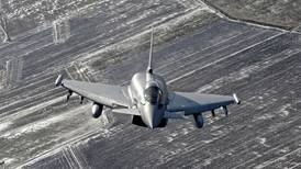 UK closely examines defence buyouts by US firms amid security and job concerns
