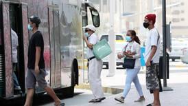 Coronavirus: Abu Dhabi residents' top Covid-19 fear revealed in survey