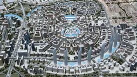 Dubai South to invest $545m in new e-commerce zone