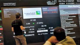 Fundraising on Mena equity markets hit all-time high in 2019